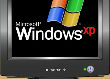 activer windows xp