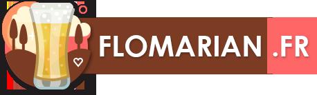 Flomarian.fr