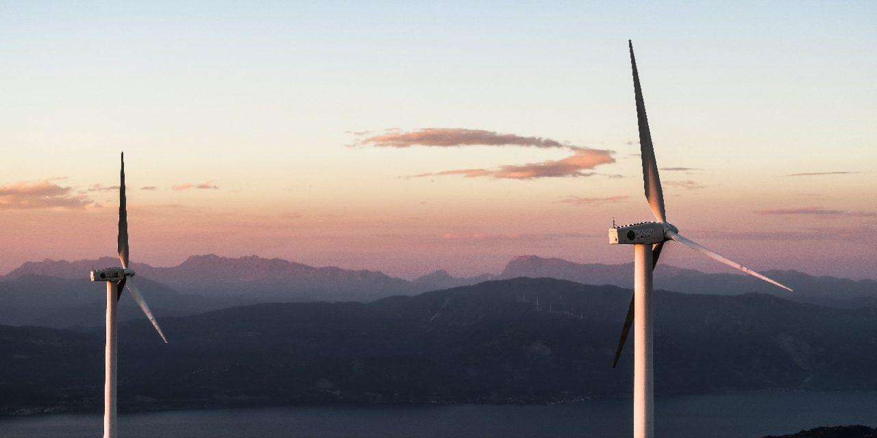 EDF MONTPELLIER : ne soyez plus jamais déçus de votre fournisseur d'électricité