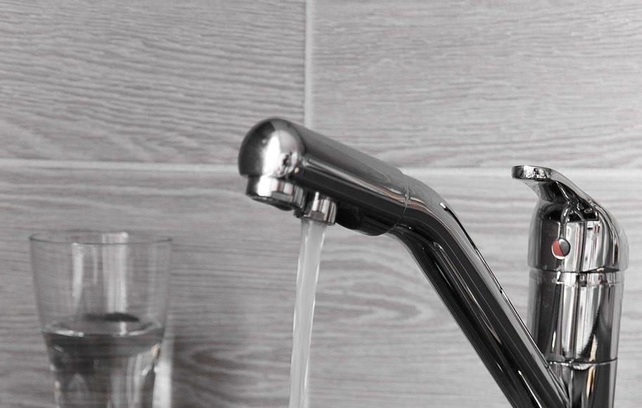 Comment filtrer l'eau