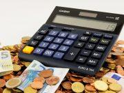 Calcul indemnité chômage