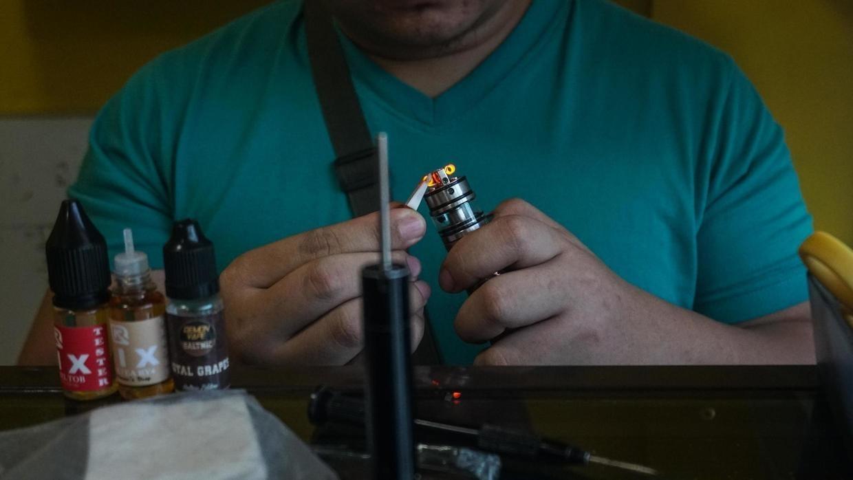 Cigarette électronique : quelle cigarette électronique choisir ?