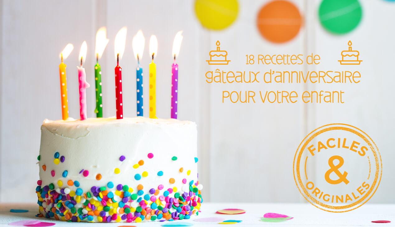 Décoration salle d'anniversaire : est-ce important de le faire ?