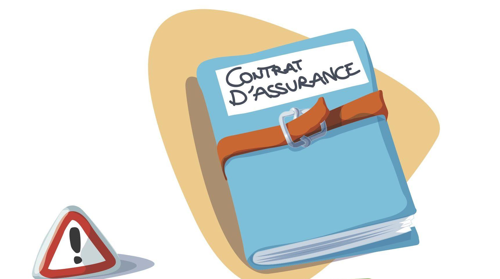 Choisir son assurance : comment en avoir une ?