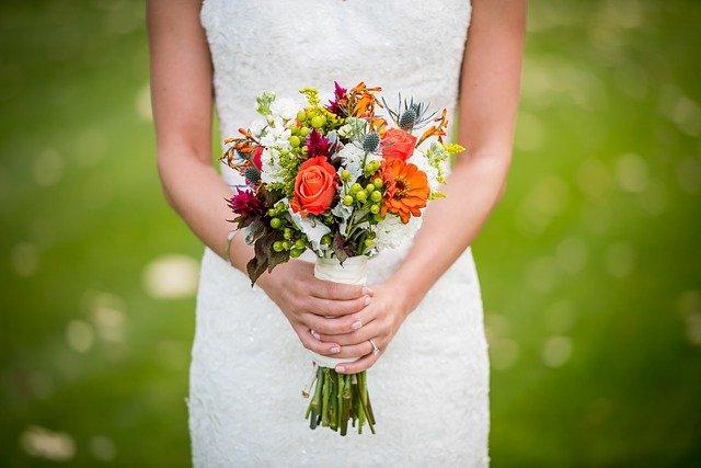 Wedding planner Marseille : pas cher