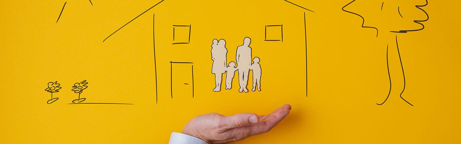 Groupe assurance : quels sont les limites de ce contrat d'assurance ?