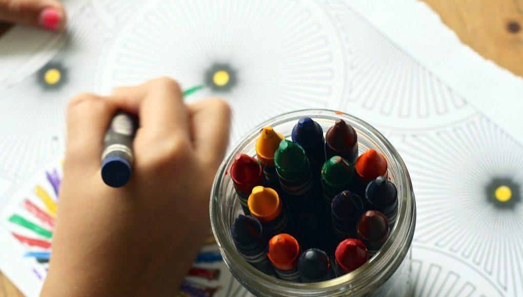 coloriages sur coloriages.info