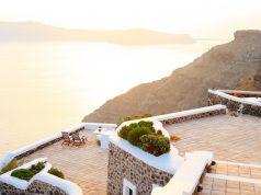 Terrasse sans dalle beton