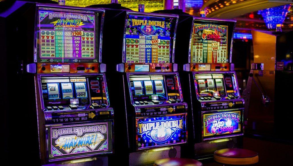 Casino en ligne bonus sans depot et sans telechargement